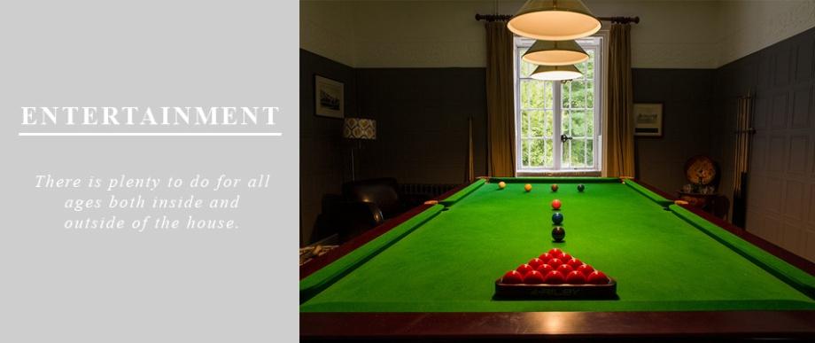 entertainment-accomodationpage-header