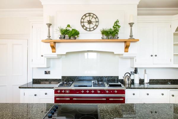 Kitchen-oven (1)