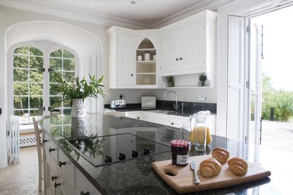Kitchen-wide (2)